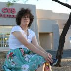 CVS pharmacist fired after refusing to fill transgender woman's hormone therapy prescription