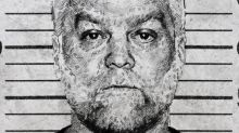 Making a Murderer's Steven Avery loses bid for new trial
