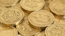 GBP/USD Trims Gains After UK Data Disappoints