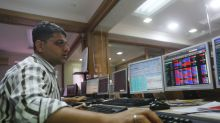 Nifty, Sensex end higher; Kotak Mahindra Bank top boost