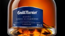 Honoring Grand Marnier's Original Disruptor: House of Grand Marnier® Releases Cuvée Louis Alexandre