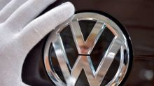 Volkswagen to furlough 1,000 workers in Brazil as sales slow - union