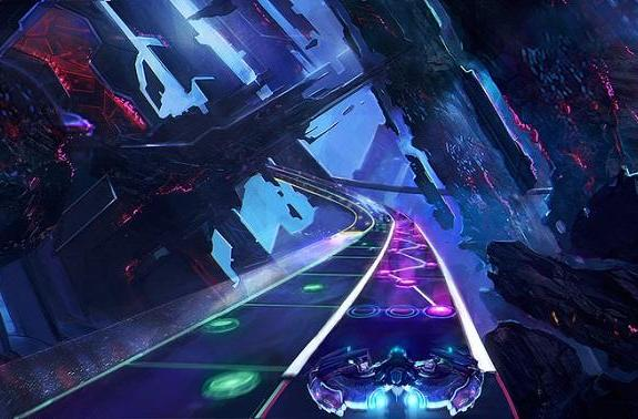 Joystiq Weekly: Amplitude is funded, Wolfenstein review, video previews and more