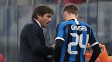Inter-Torino, le formazioni ufficiali: Eriksen e Skriniar in panchina, Lukaku in tribuna