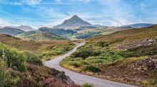 Scottish Highlands mulls introduction of tourist tax to help improve facilities