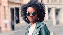 The internet is celebrating the beauty of Afros with the most amazing images