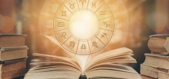 Horoscope Today, May 5: Check out Daily Astrological Prediction for Cancer, Leo, Virgo, Libra, Scorpio and Other Signs