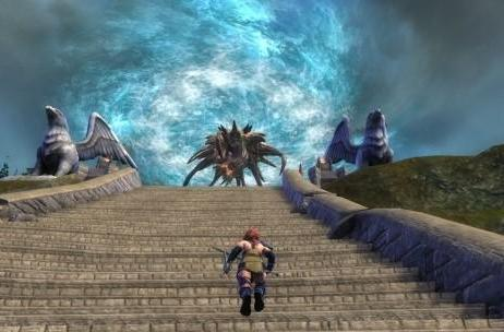 RIFT patch 1.4 arriving on test servers tomorrow