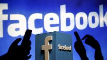 What Caused Facebook Stock To Drop The Most In 10 Months?