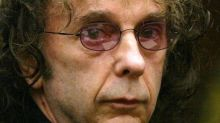 Phil Spector, musical genius with a dark side, dead at 81