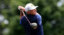 Paul Lawrie to call time on European Tour career after Scottish Open