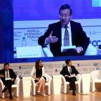 WTO meeting ends in stalemate after U.S. rebukes, member vetoes