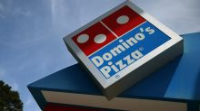 Domino's Pizza says 3-to-5-year outlook is irrelevant due to new competitors and deep discounts