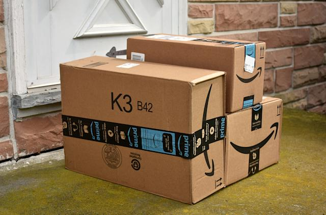 Amazon can be held liable for defective third-party products, court rules