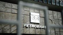 Petrobras Wins Financing Deal From CDB Worth $5 Billion