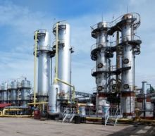 Natural Gas Price Forecast – natural gas markets quiet four holiday session