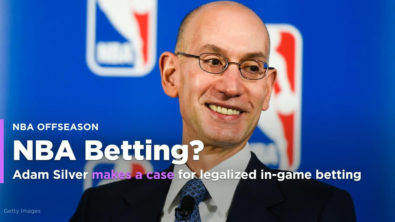 an argument against legalization of gambling in football 21052018  football bb recruiting fb  an op-ed in the new york times calling for the legalization of sports gambling,  arguments against casino gaming.