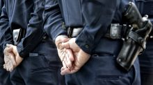 New York City Police Officer Shot in Bullet-Resistant Vest After 'Violent Struggle' With Suspect