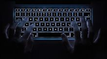 Hacker haben offenbar auch US-Atomwaffenbehörde attackiert