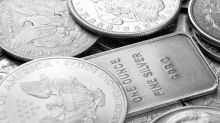 Silver Price Forecast – Silver Market Continues To Kill Time