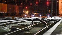 Coronavirus-Verdacht: Zwangsstopp für zwei Züge am Brenner