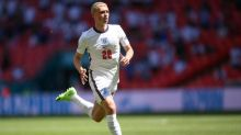 Three things we learned from England v Croatia at Euro 2020