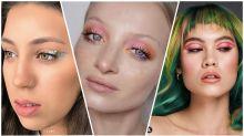 2020's big beauty trends