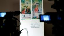Top EU court backs Polish consumers over Swiss Franc mortgages