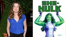 'She-Hulk' Disney Plus Series Enlists Kat Coiro as Director and Executive Producer