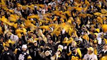 Steelers NFL Week 12 rooting guide