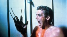'A Nightmare on Elm Street 2' at 35: Robert Englund addresses homoerotic subtext of 'the gayest horror movie ever made'