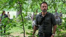 How to watch The Walking Dead season 8 for FREE