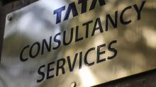 India's TCS Defends U.S. Visa Use in Anti-White Worker Bias Case