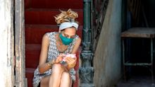 Cuba entra en fase de transmisión autóctona limitada de coronavirus