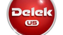 Delek Issues Statement Regarding CVR Energy and Icahn Proxy Contest