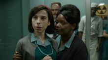 "13 Nominierungen: Alles zum Oscar-Favorit ""Shape of Water"""