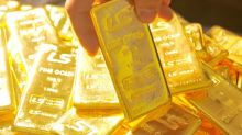 Market Minnows: Why it could be time to buy Serabi Gold