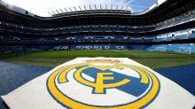 Real Madrid great Goyo Benito dies