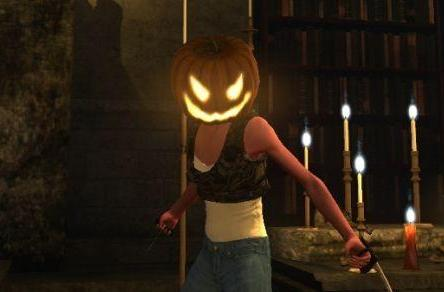 The Think Tank: How are we celebrating Halloween this year?