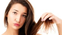 8 Effective Tips To Tackle Split Ends