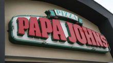 Papa John's slices Papa from new tv ad