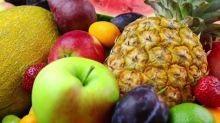 Gesunde Dickmacher: Das sind die Kalorienfallen bei Obst und Gemüse