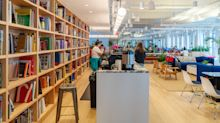 WeWork Mulls Governance Changes To Save IPO