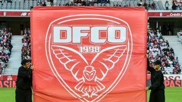 Dijon - Jobard devient le nouvel nouvel entraîneur