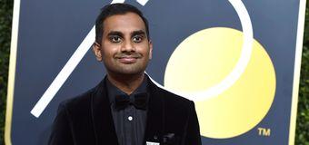Ansari story sparks debate over #MeToo movement