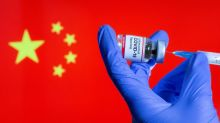 China's mRNA COVID-19 vaccine may start late-stage trial in May - state media