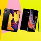 Prime Day 2019: Best smartphone deals from iPhones to Samsung to Huawei