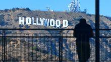 O assédio sexual que está além de Hollywood