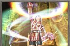 """""""Return Home to Vana'diel"""" is back, and Squeenix hopes you will be too"""