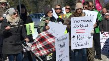 Arnprior nurses worried about burnout and patient care after cuts